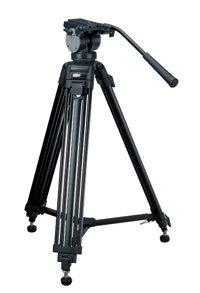 Chân máy ảnh Tripod Benro KH25 (KH-25) - 1600mm
