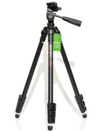 Chân máy ảnh Tripod Benro A150FP0 - 160.5cm