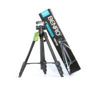 Chân máy ảnh Tripod Benro T880EX (T880 EX) - 145cm