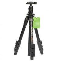 Chân máy ảnh Tripod Benro A100FBR0 – 100.5cm