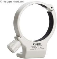 Chân máy ảnh Tripod Mount Ring EF 70-200mm f/4