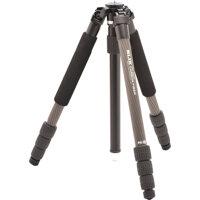 Chân máy ảnh Tripod Slik Pro 824 CF – 1627mm / Leg