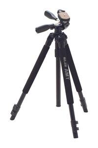 Chân máy ảnh Tripod Slik Pro 330 DX - 1592mm  / Leg