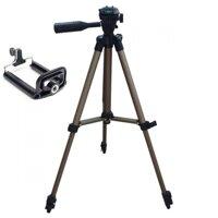 Chân máy ảnh Tripod TF-3120