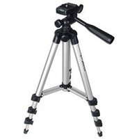 Chân máy ảnh Tripod WT3110A
