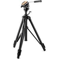 Chân máy ảnh Velbon DV-7000