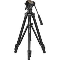 Chân máy ảnh Velbon DV-7000N