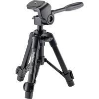 Chân máy ảnh Velbon EX-Mini