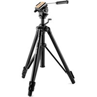Chân máy ảnh Velbon Videomate 638