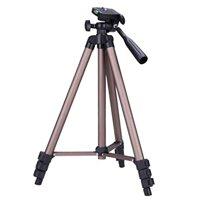 Chân máy ảnh Weifeng WT3130 (WT-3130)