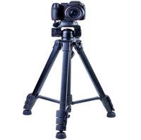 Chân máy ảnh Yunteng VCT-668
