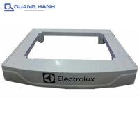 Chân máy giặt Electrolux PN333