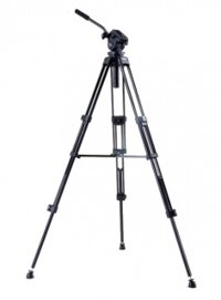 Chân máy quay Acebil i-605DX