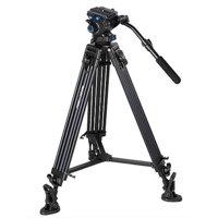 Chân máy quay Benro A572TS6