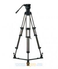Chân máy quay Libec LX5
