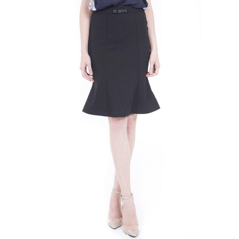 Chân váy đuôi cá thời trang Lamer LMT02700314