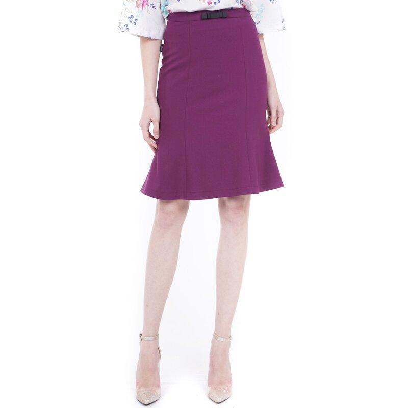 Chân váy đuôi cá thời trang Lamer LMT02700331