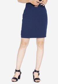 Chân váy The One Fashion VDS0891TT1