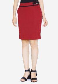 Chân váy The One Fashion VH01DD