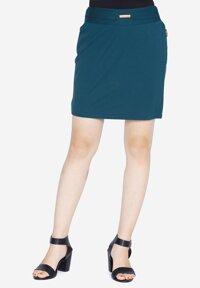 Chân váy The One Fashion VDS0891XD