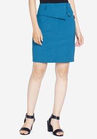Chân váy The One Fashion VDS1341XA