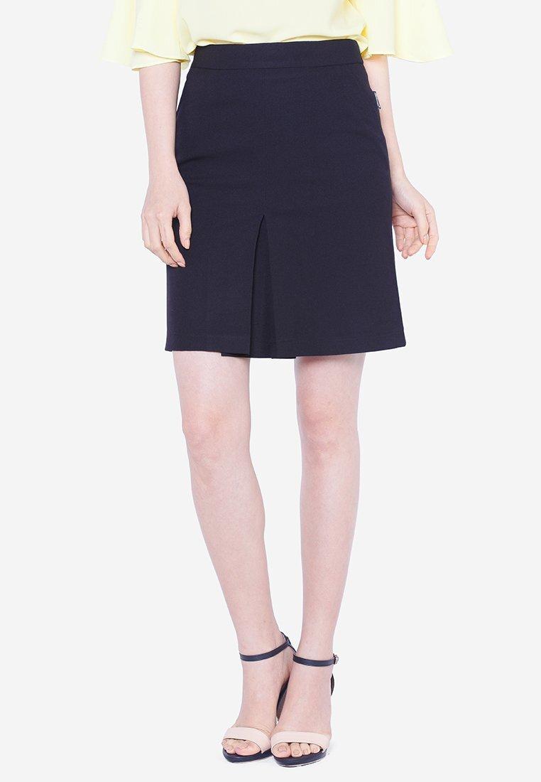 Chân váy The One Fashion VDS2361DE