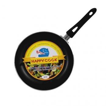 Chảo chống dính ca rô lưới Happy Cook NSF28CRL (NSF-28CRL) - 28cm