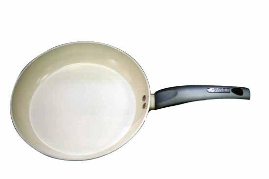 Chảo chống dính Elmich 2354555 - 26cm