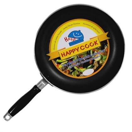 Chảo chống dính Happy Cook NSF22 (NSF-22) - 22cm