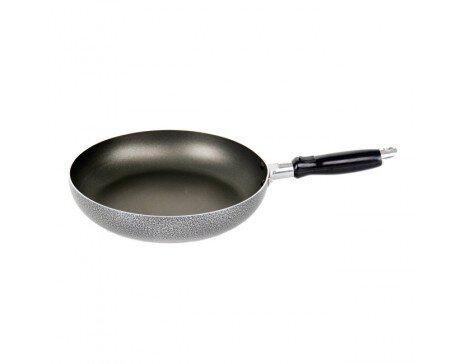 Chảo chống dính Happy Cook NSF28 (NSF-28) - 28cm