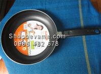 Chảo chống dính Supor -  24cm