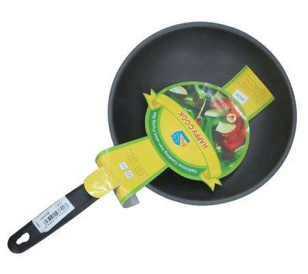 Chảo sâu lòng Happy Cook NWF24 - 24cm