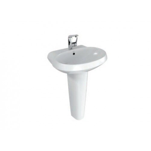 Chậu lavabo American standard WP-F511+F711