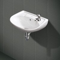 Chậu lavabo Inax L-280V