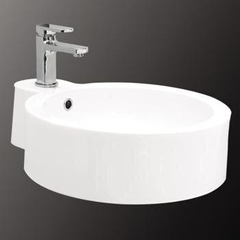 Chậu lavabo Viglacera V32