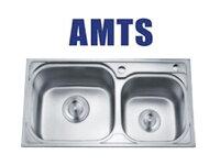 Chậu rửa bát AMTS-8043