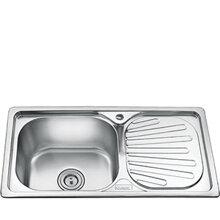 Chậu rửa bát Gorlde GD-0293
