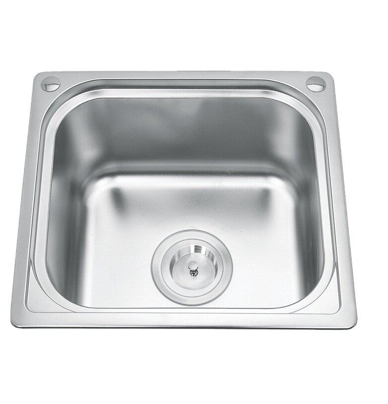 Chậu rửa chén EROWIN 5040