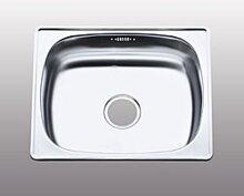 Chậu rửa chén Hwata A5