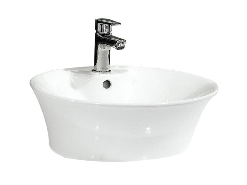 Chậu rửa Kangaroo KG6000
