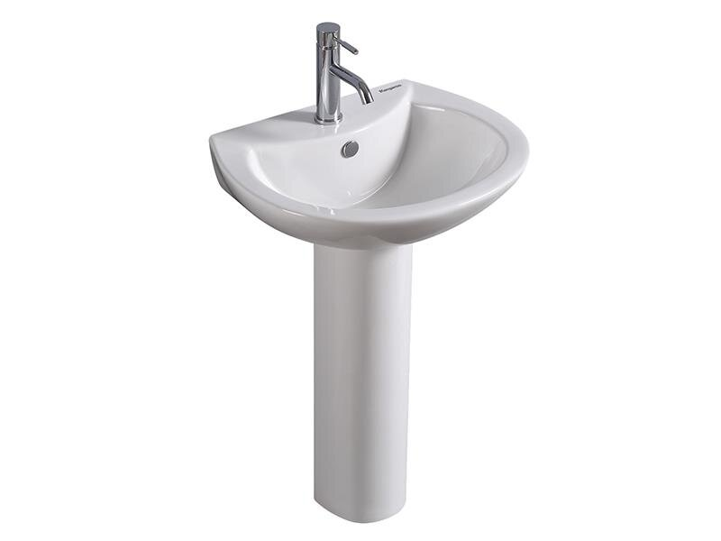 Chậu rửa Kangaroo KG6303P