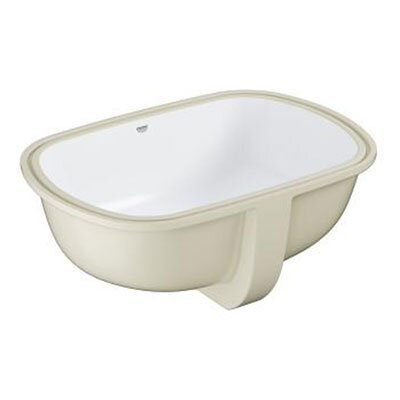 Chậu rửa mặt Grohe 39125001