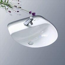 Chậu rửa mặt Inax GL-2094V