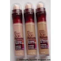 Che khuyết điểm Maybelline Age Rewind Cover Stick - Maybelline Age Rewind