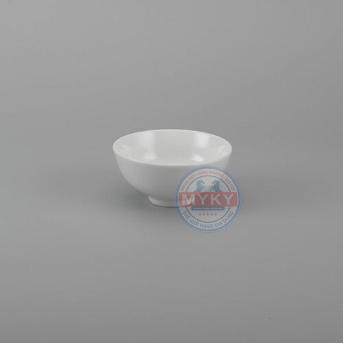 Chén súp 10cm