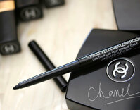 Chì kẻ mắt Chanel Stylo Yeux Waterproof Eyeliner