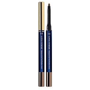 Chì Kẻ Mắt Missha M Super Extreme Waterproof Soft Pencil Auto Liner Auto Type/Black