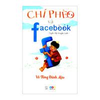 Chí Phèo Và Facebook