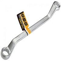 Chìa khóa vòng Tolsen 15071