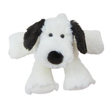 Chó chân to loại nhỏ 18B0263